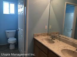 Utopia Bathroom Furniture by 176 Gardenside Ct Utopia Management