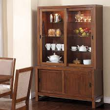 Cabinet Dining Room 11 Best China Cabinet Images On Pinterest China Cabinets Dining