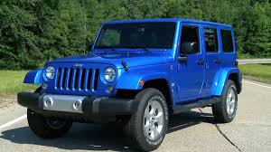 jeep willys 2015 4 door 2015 jeep wrangler sahara unlimited youtube