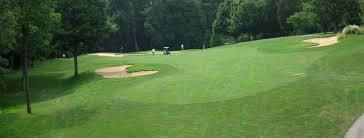 the vineyard golf course cincigolf com