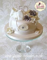 cake monograms cake monograms plaque search one tier wedding