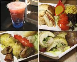accessoire 騅ier cuisine 高雄苓雅 季洋莊園咖啡隨行吧 苓雅店 高捷市集嚴選店家 快樂的過每