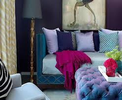 2017 Interior Design Trends My Predictions Swoon Worthy 5 Ideas For Decorating With Jewel Tones This Season The Accent