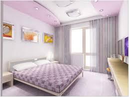simple best pop ceiling designs for bedroom bedroom false ceiling simple best pop ceiling designs for bedroom bedroom modern pop designs for