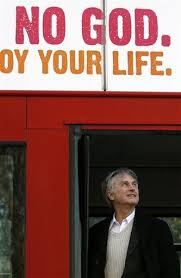Richard Dawkins Memes - have internet memes lost their meaning the washington post