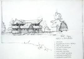 the history of our place jk designs fine art consulting