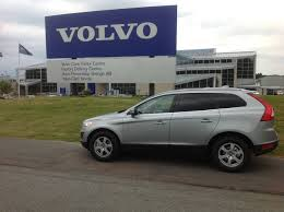 used volvo trucks for sale in sweden til anyone can purchase a volvo and get a free trip from the us to
