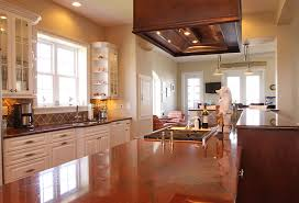 creative home interiors interior design alabama and florida upscale custom home decor