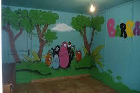 chambre barbapapa chambres d enfant chez particulier