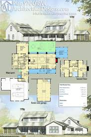 ranch farmhouse plans 735 best house plans images on pinterest dream house plans