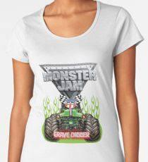 grave digger monster truck merchandise grave digger monster truck gifts merchandise redbubble