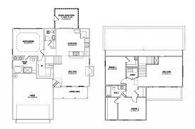 Jefferson Floor Plan by Jefferson Floor Plan Jefferson Therese Winnington Design