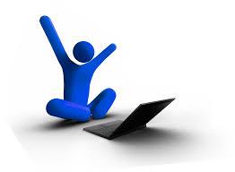 homework solutions online conversion homework help precal homework