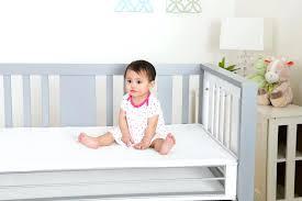 Sealy Posturepedic Baby Crib Mattress Baby Crib Mattress Sealy Posturepedic Dimensions Bjorn Travel