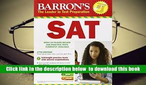 Certification Letter Exle 132910326589 Employee Reference Letter Sample Barneybonesus