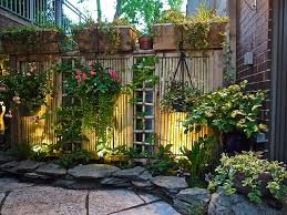 Asian Patio Design Asian Style Patio Garden Asian Landscape Chicago By