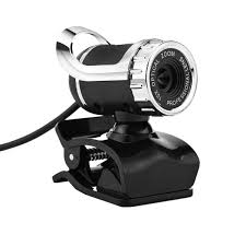 skype computer and tv webcams great video quality for newest 360 degree webcam usb 12 megapixel hd camera web cam mic clip
