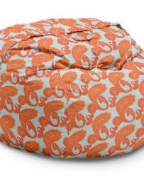 Lovesac Super Sac Lovesac Bean Bag Supersac With Rabbit Dense Phur Cover Others