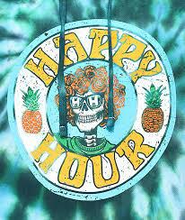 tie dye roses happy hour skull roses teal tie dye hoodie zumiez