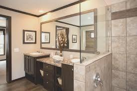 fresh double wide mobile home interior design room design ideas