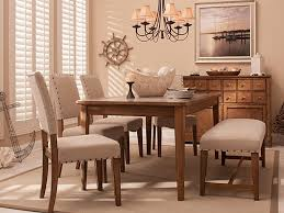 raymour and flanigan dining room sets 28 images dining room