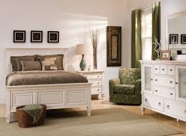 White Furniture In Bedroom This Breathtaking Somerset 4 Piece Queen Bedroom Set In Alabaster