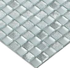 Mirror Backsplash Tiles by Compare Prices On Mirror Tile Mosaic Online Shopping Buy Low