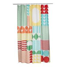 Extra Long Shower Curtain Liner Target by Curtains Nice Bathroom Decorating Ideas With Ikea Shower Curtains