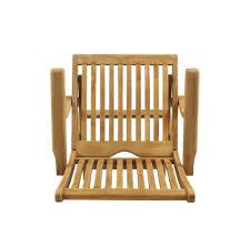 Teak Patio Furniture Sale Patio Patio Homes For Sale In Colorado Springs Patio Furniture