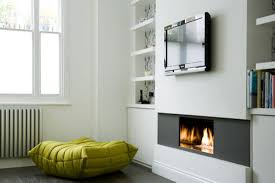 home interior design program and home interior design styles with tollgard home interior design with interior design for house