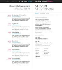 online resumes samples 2017 examples of acting resumes sample acting resume template pdf examples of the best resumes smart cv resume theme theme today web design blog best resume