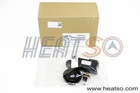 webasto heater rotary rheostat controller heatso