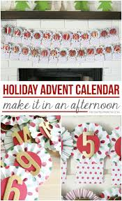 393 best advent calendars images on pinterest advent calendars