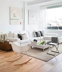 living room living room ideas rocking chair ideas for home