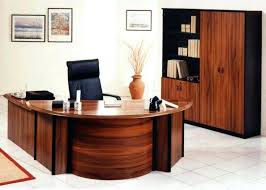 Modular Office Furniture For Home Home Office Desk Furniture Design Ideas