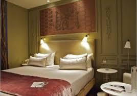 chambre hotel avec privatif var chambre hotel avec privatif 496838 chambre hotel avec