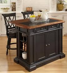 small kitchen island with seating uk the 25 best island kitchen