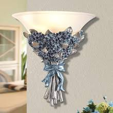 popular lighting for bathrooms crystal buy cheap lighting for