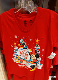 u0027s 2015 mickey u0027s merry christmas party mom