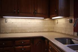Installing Backsplash In Kitchen Install Backsplash Tile Home Designs Idea