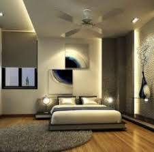 best color combinations for bedroom home design bedroom paint color ideas for master bedroom best