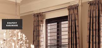 drapery hardware blinds u0026 curtains in marco island fl