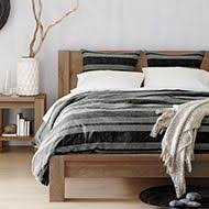 crate and barrel living room furniture for your contemporary home crate and barrel