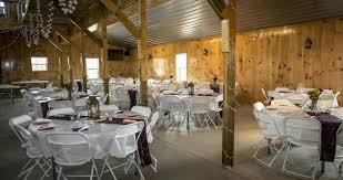 dallas wedding venues dallas wedding venues lofty spaces