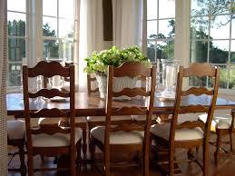 Comfortable Homes 8 Elegant Victorian Style Dining Room Designs Hgtv
