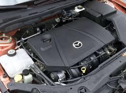 nissan almera jaki silnik mazda 3 i awarie i problemy autokult pl