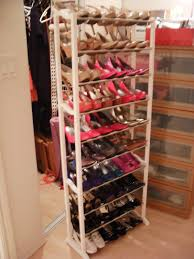 Home Design Store Waco Tx by Shoe Storage Shoe Rack Store Thetionsshoetor Shoes Roomtions Waco