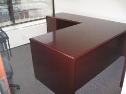Used Office Desk Amazing Confortable Used Office Desk For Sale Epic Furniture Home