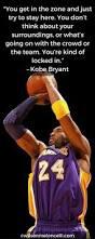 464 best basketball images on pinterest nba players nba stars