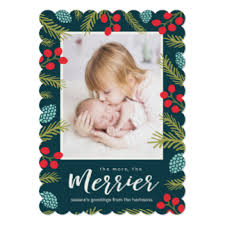 birth invitations announcements zazzle